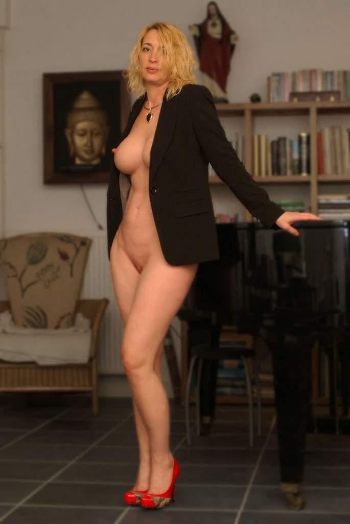 http://img24.rajce.idnes.cz/d2402/13/13133/13133717_9c6391c5702f90347cd7f2ea12218ba5/images/132.jpg