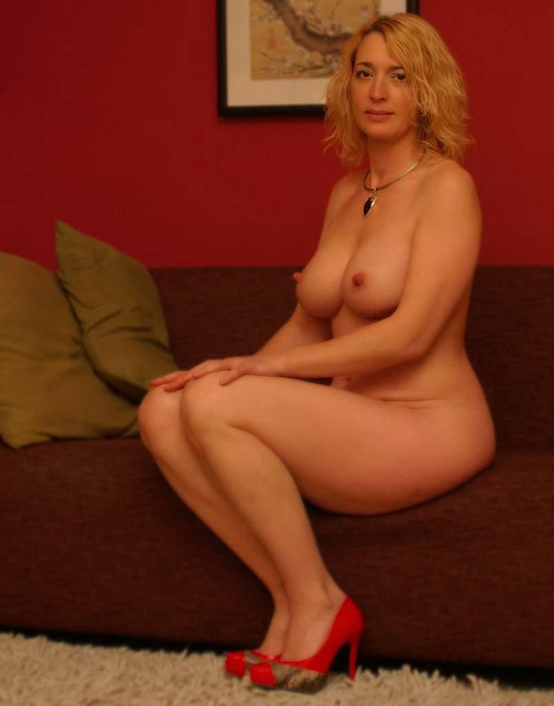 http://img24.rajce.idnes.cz/d2402/13/13133/13133717_9c6391c5702f90347cd7f2ea12218ba5/images/133.jpg
