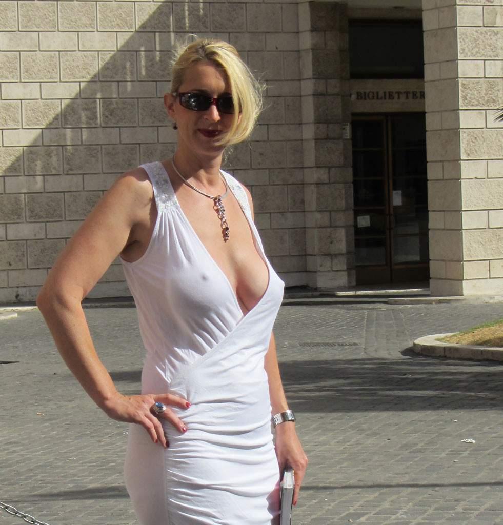 http://img24.rajce.idnes.cz/d2402/13/13133/13133717_9c6391c5702f90347cd7f2ea12218ba5/images/217.jpg