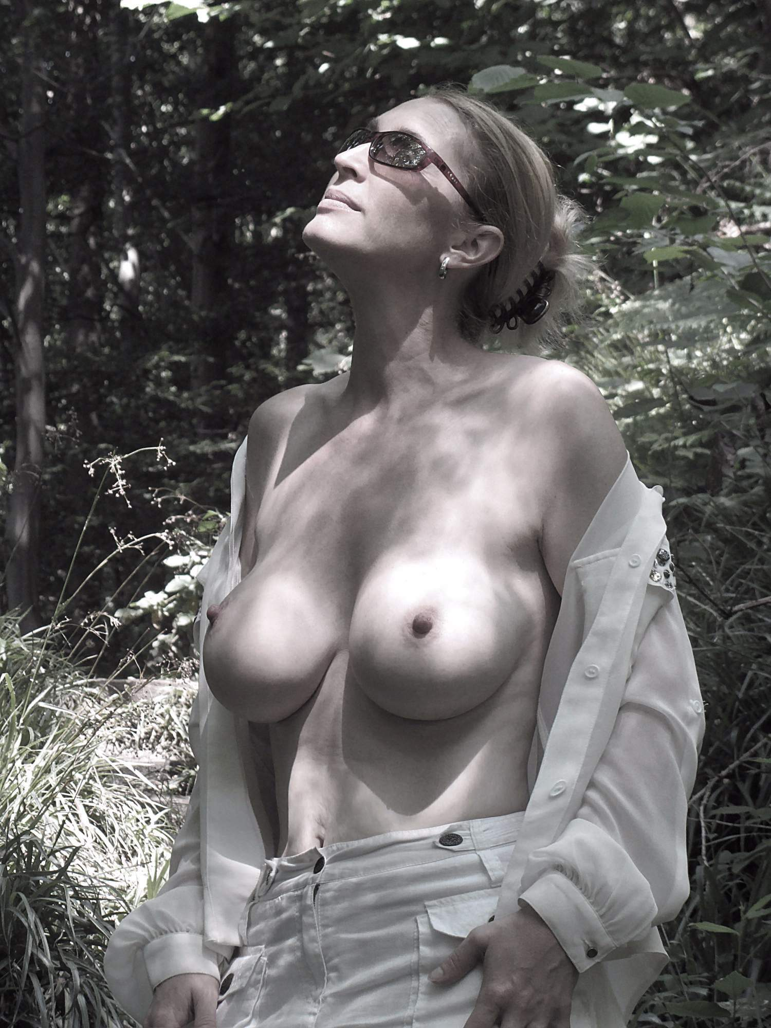 http://img24.rajce.idnes.cz/d2402/13/13133/13133717_9c6391c5702f90347cd7f2ea12218ba5/images/75.jpg