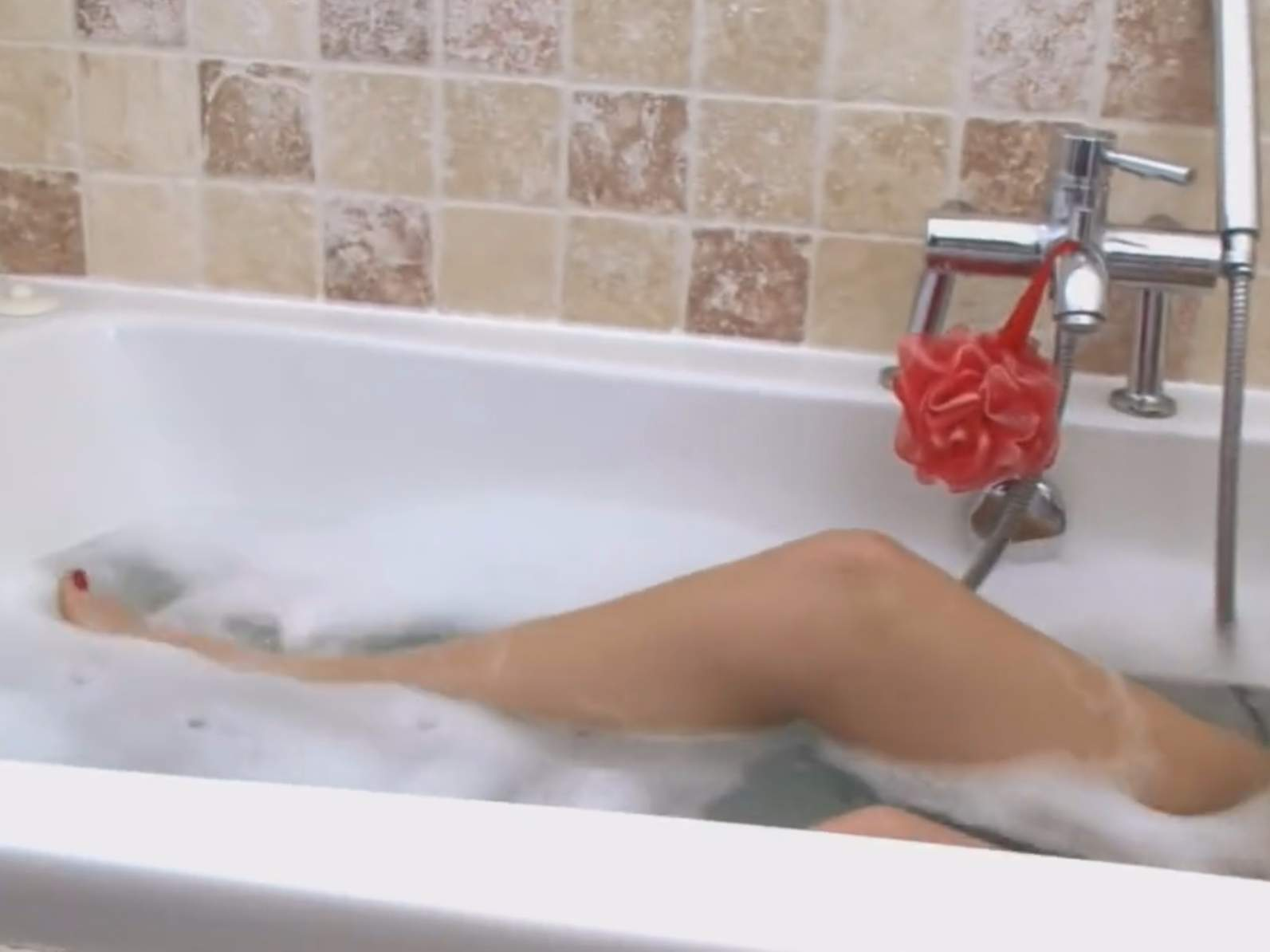 rajce.idnes bath Rajce Idnes Img Bath A   Joss Picture Cam