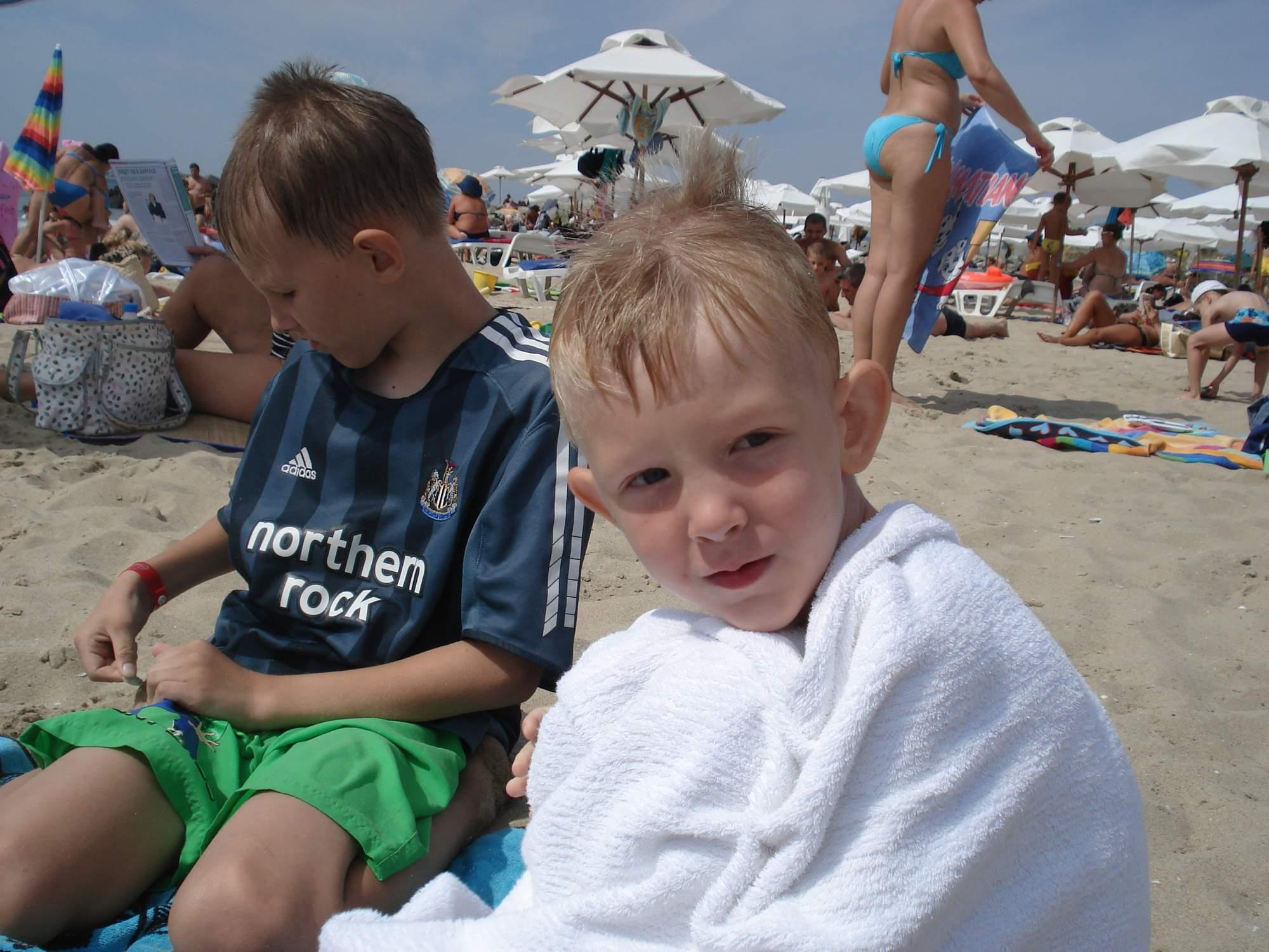 Rajce Idnes Beach Bing images