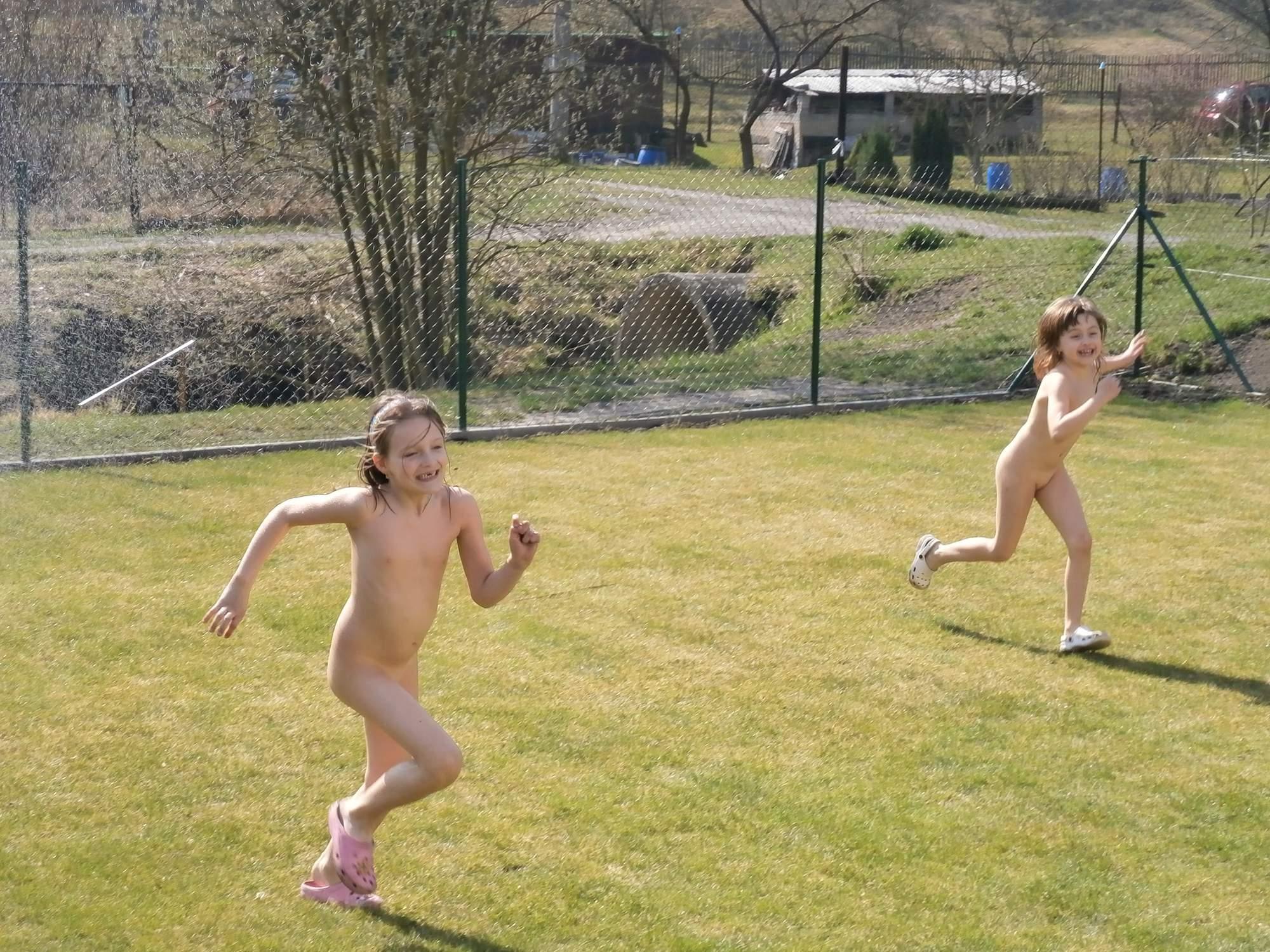 naked young latino boys