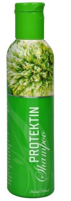 Energy Protektin šampon