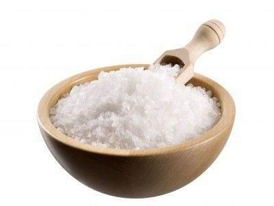 Just Sůl