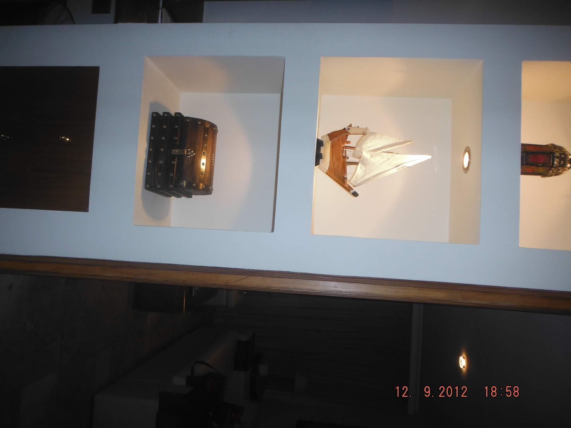 http://img24.rajce.idnes.cz/d2403/13/13214/13214242_a1e43f49e51a1daa7632f800d4edae3f/images/SAE008.jpg