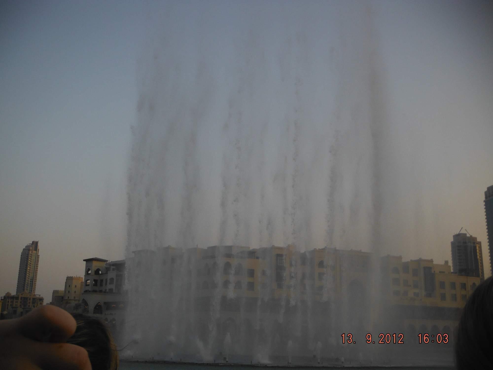 http://img24.rajce.idnes.cz/d2403/13/13214/13214242_a1e43f49e51a1daa7632f800d4edae3f/images/SAE146.jpg