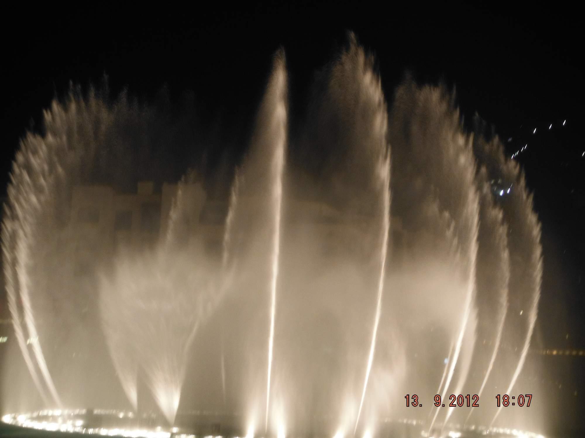 http://img24.rajce.idnes.cz/d2403/13/13214/13214242_a1e43f49e51a1daa7632f800d4edae3f/images/SAE167.jpg