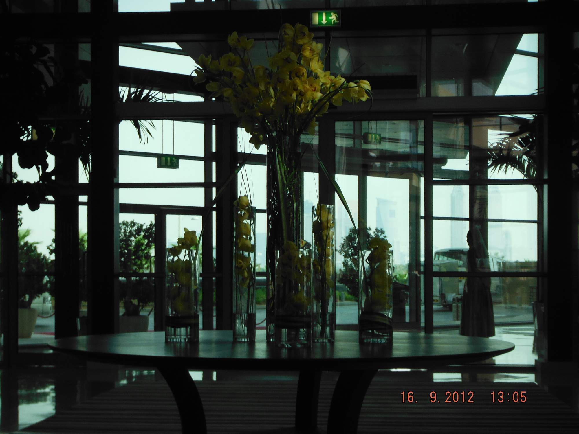 http://img24.rajce.idnes.cz/d2403/13/13214/13214242_a1e43f49e51a1daa7632f800d4edae3f/images/SAE412.jpg