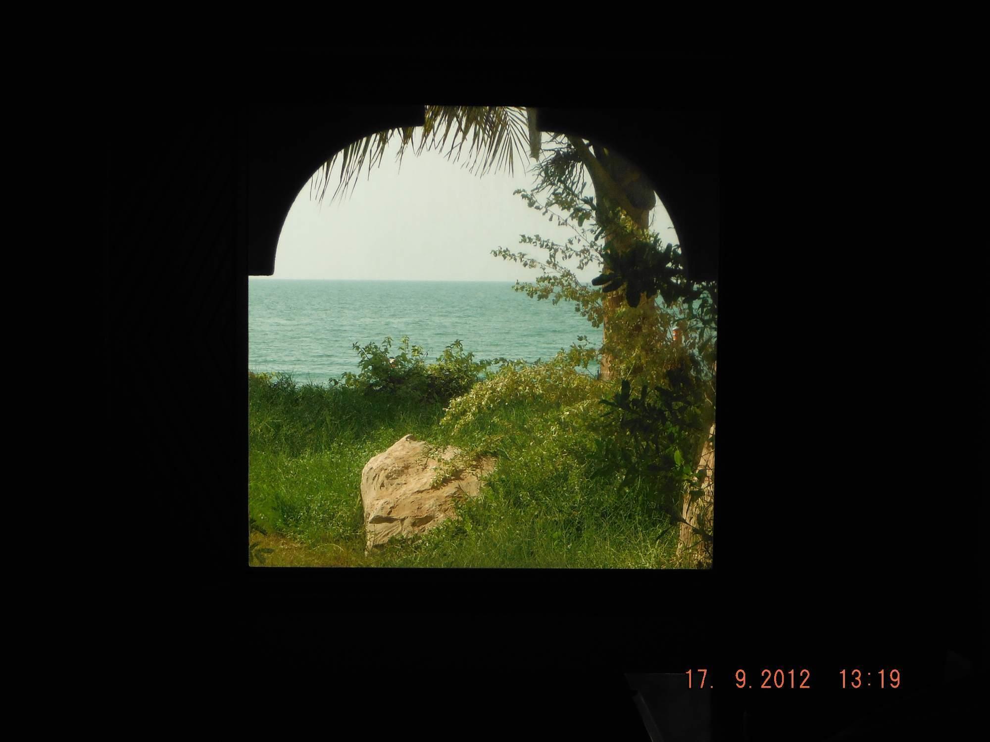 http://img24.rajce.idnes.cz/d2403/13/13214/13214242_a1e43f49e51a1daa7632f800d4edae3f/images/SAE488.jpg
