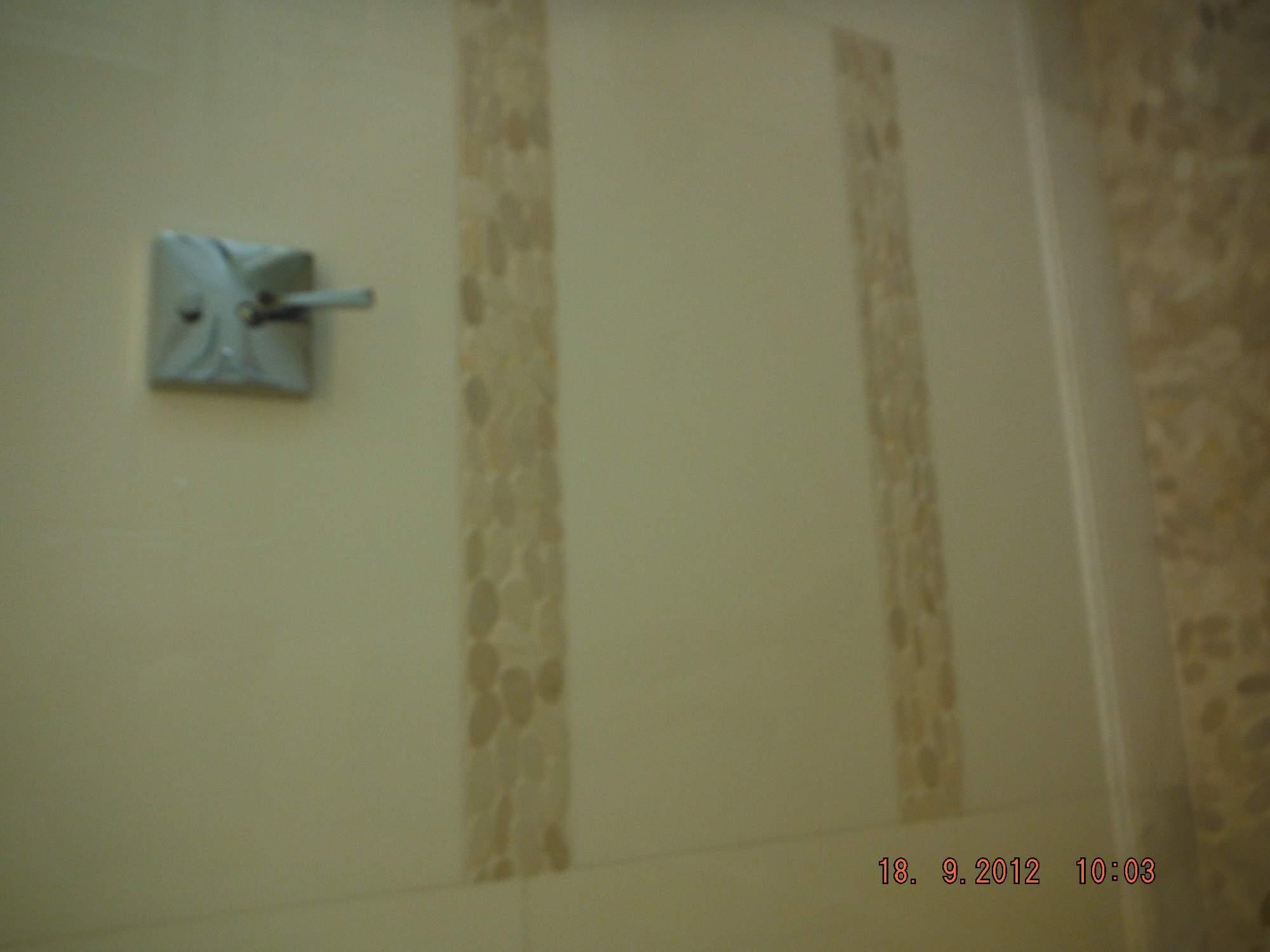 http://img24.rajce.idnes.cz/d2403/13/13214/13214242_a1e43f49e51a1daa7632f800d4edae3f/images/SAE542.jpg