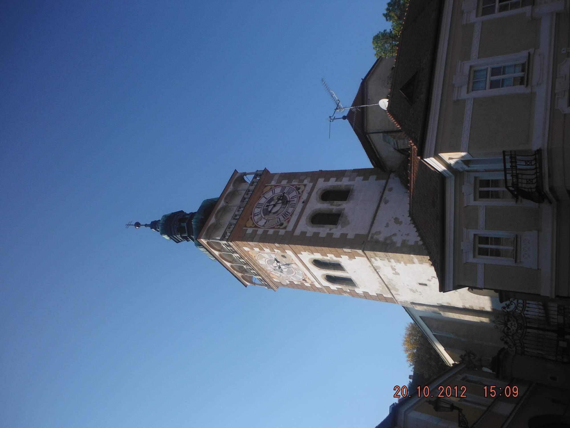 http://img24.rajce.idnes.cz/d2403/13/13214/13214242_a1e43f49e51a1daa7632f800d4edae3f/images/SAE634.jpg