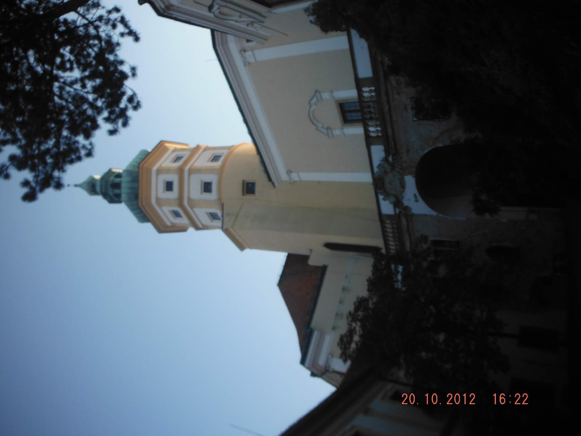http://img24.rajce.idnes.cz/d2403/13/13214/13214242_a1e43f49e51a1daa7632f800d4edae3f/images/SAE638.jpg