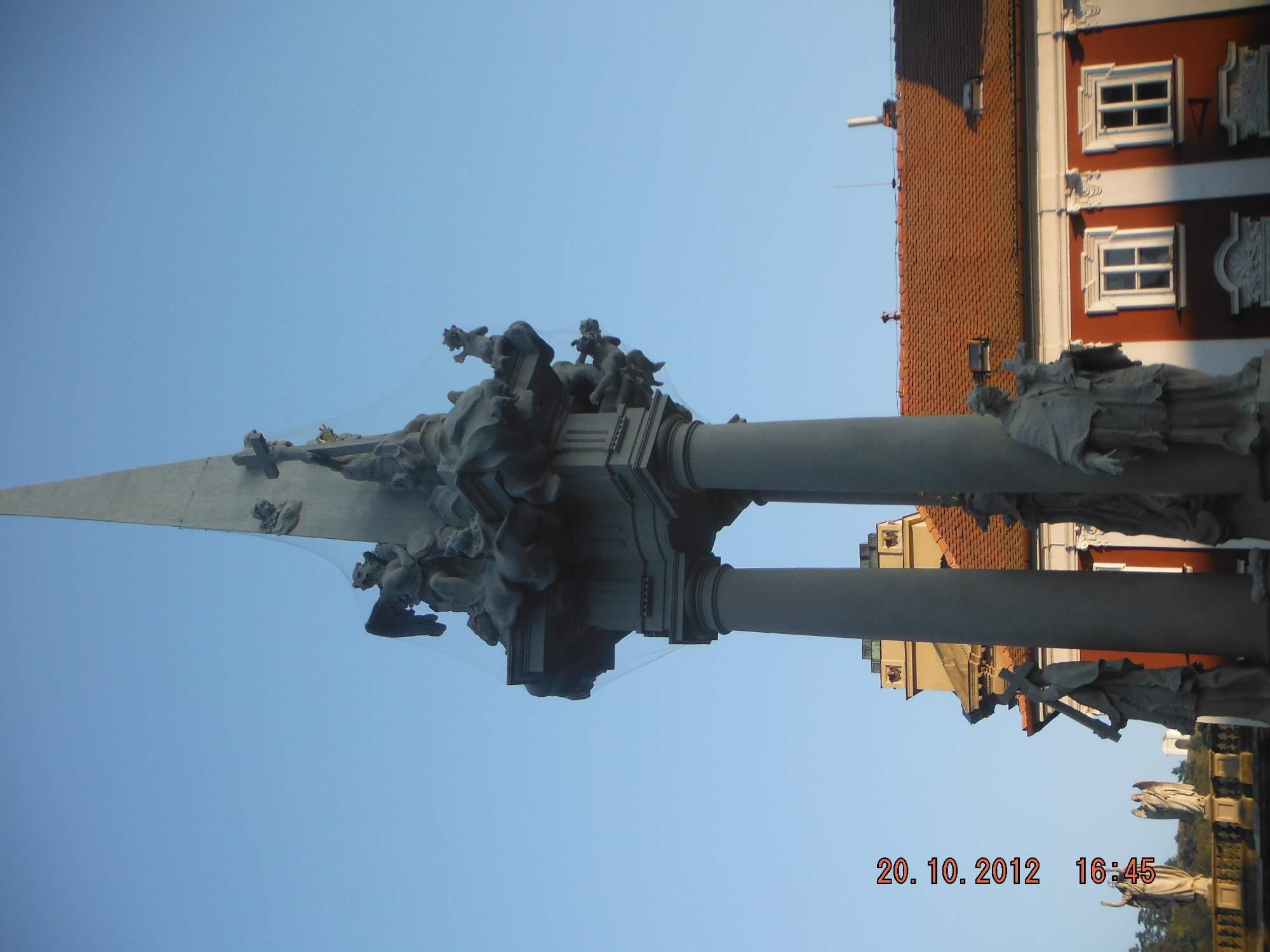 http://img24.rajce.idnes.cz/d2403/13/13214/13214242_a1e43f49e51a1daa7632f800d4edae3f/images/SAE642.jpg