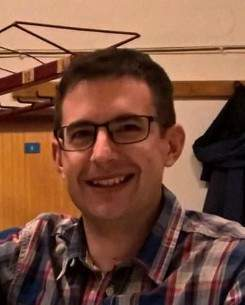 Jan Juránek