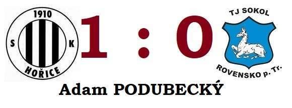 http://img24.rajce.idnes.cz/d2403/14/14992/14992717_797828aa38373969395f095c82a703df/images/HC-SokolRovensko.jpg?ver=0