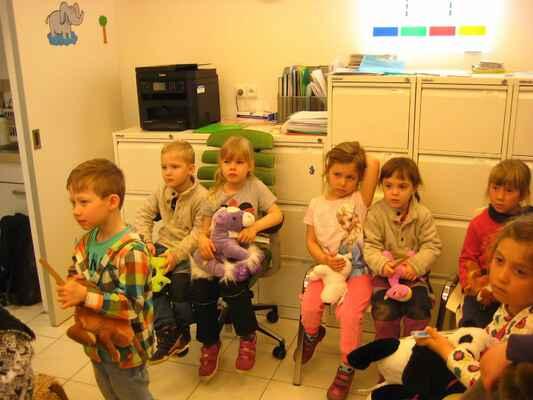 2017-Ordinace pediatra ;o)