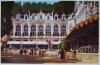 Karlovy Vary - Grandhotel Pupp.