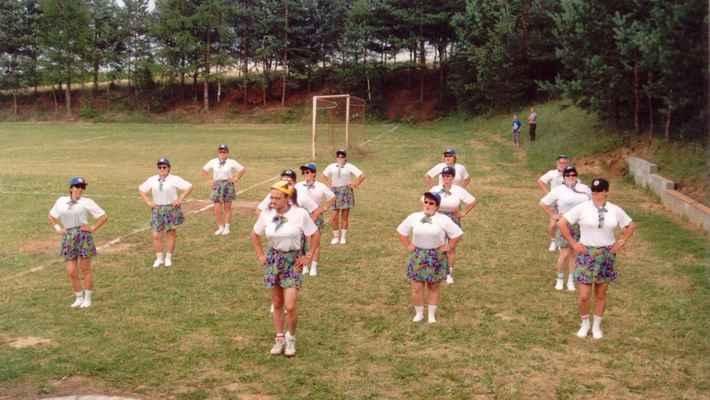 2003-07-05_fotbal_11 kopie