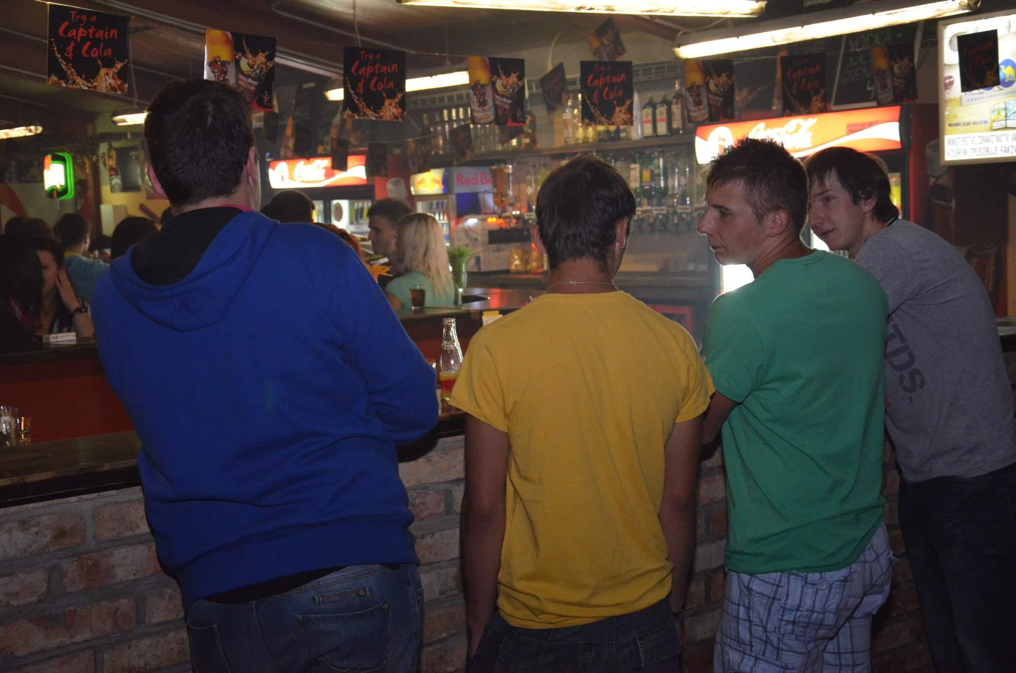 exkluzivní seznamovací agentura Cape Town