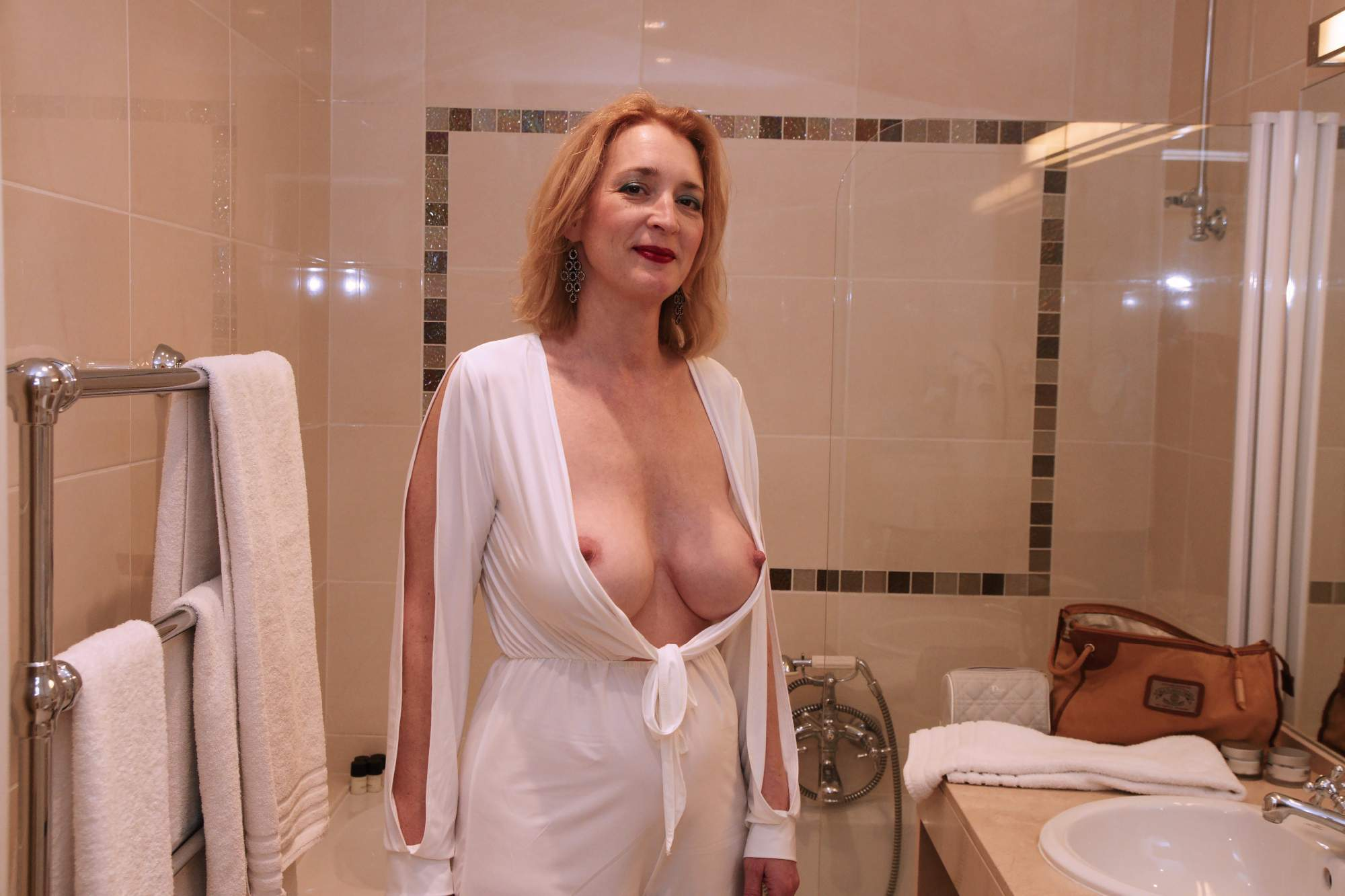 Showing Xxx Images For Rajce Oblibena Alba Xxx  Www -2311