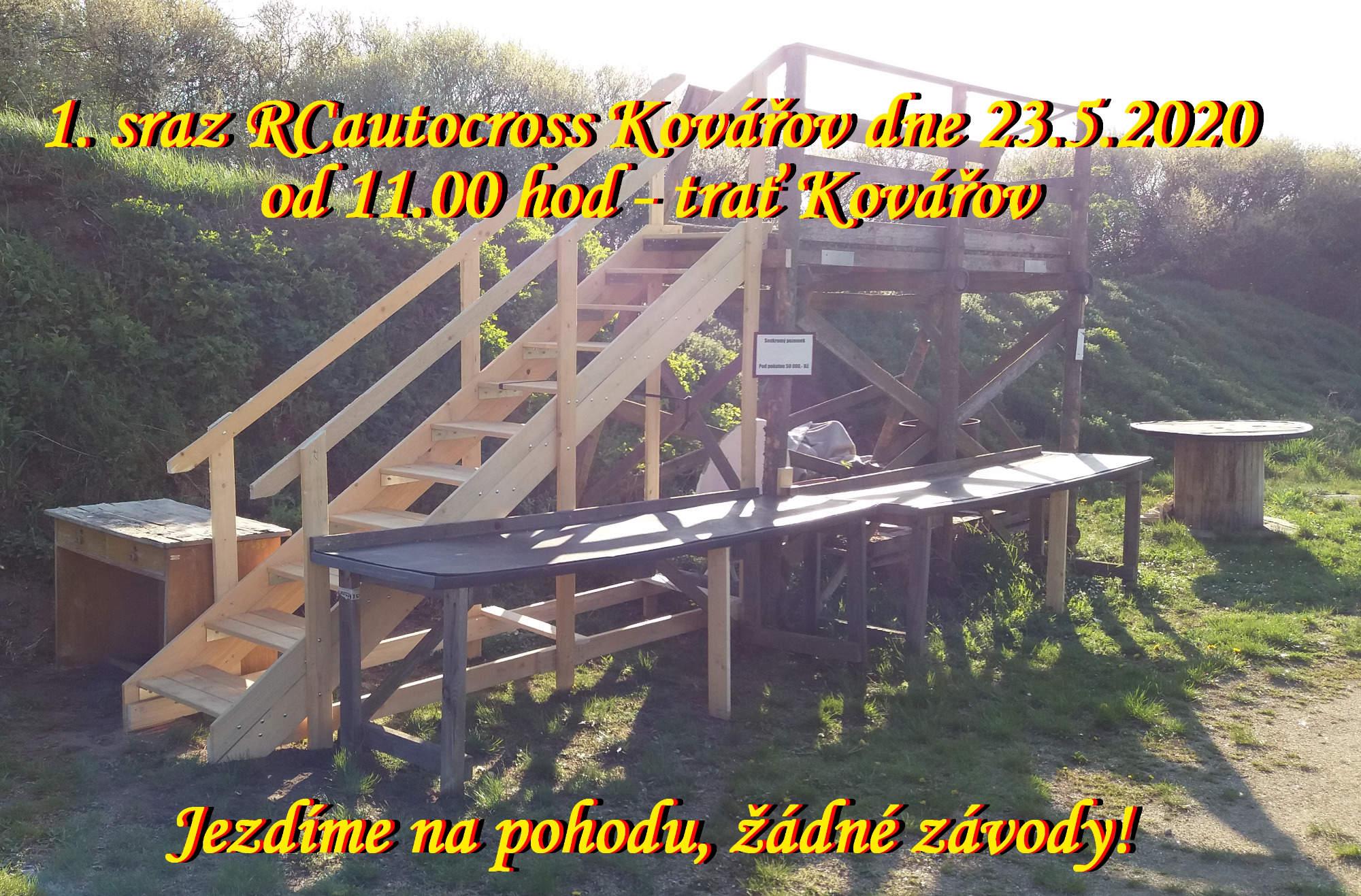 https://img24.rajce.idnes.cz/d2402/13/13870/13870315_ebc8da28dec63b155baae591a881c905/images/1.sraz2020.jpg?ver=0