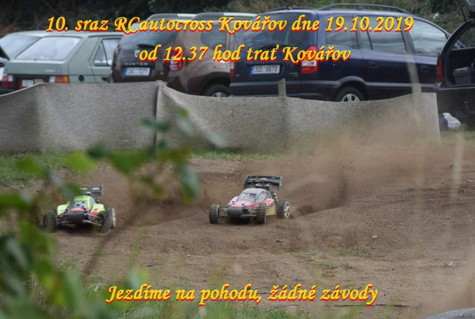 https://img24.rajce.idnes.cz/d2402/13/13870/13870315_ebc8da28dec63b155baae591a881c905/images/10.sraz.jpg?ver=0
