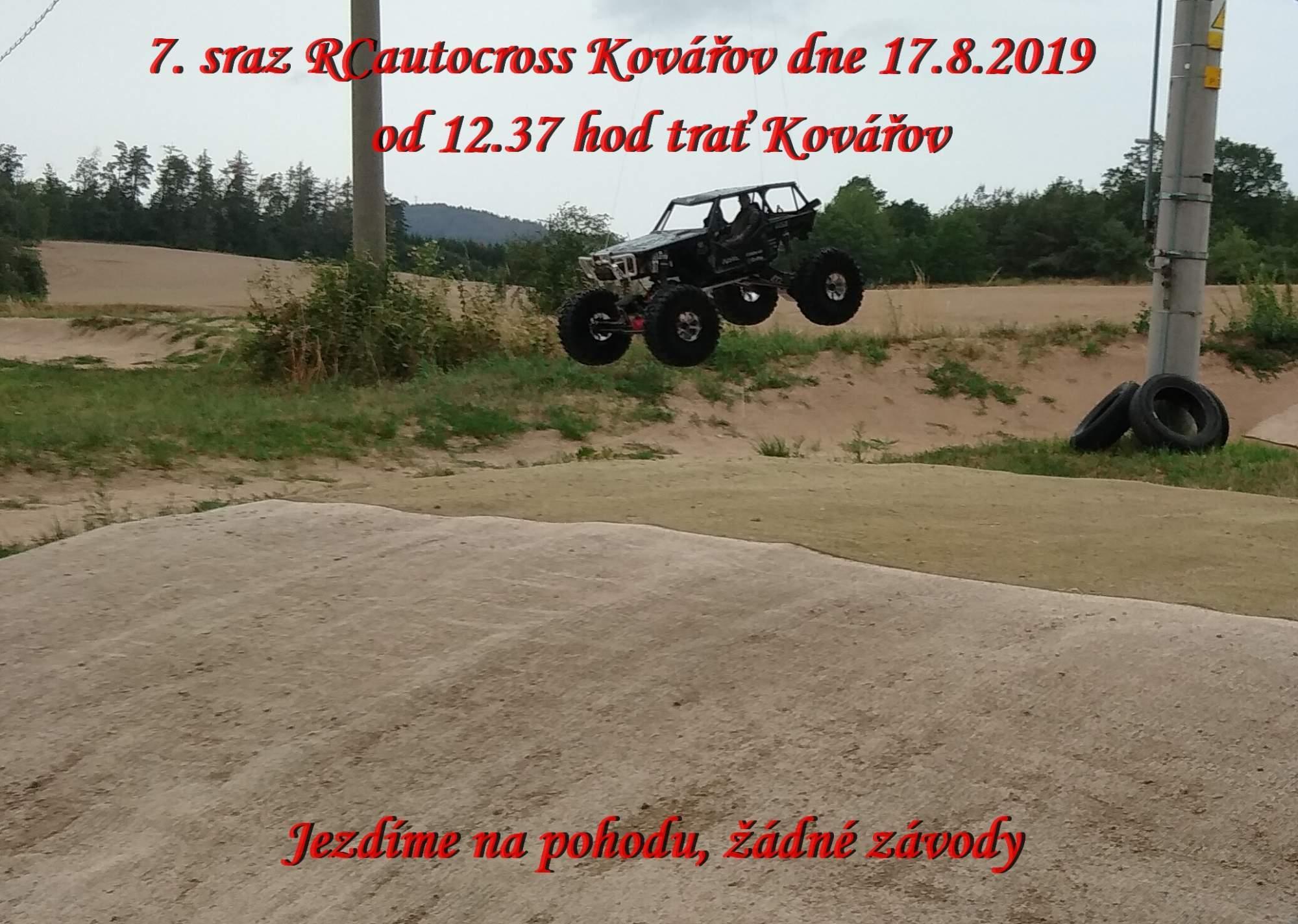 https://img24.rajce.idnes.cz/d2402/13/13870/13870315_ebc8da28dec63b155baae591a881c905/images/7.sraz2019.jpg?ver=0