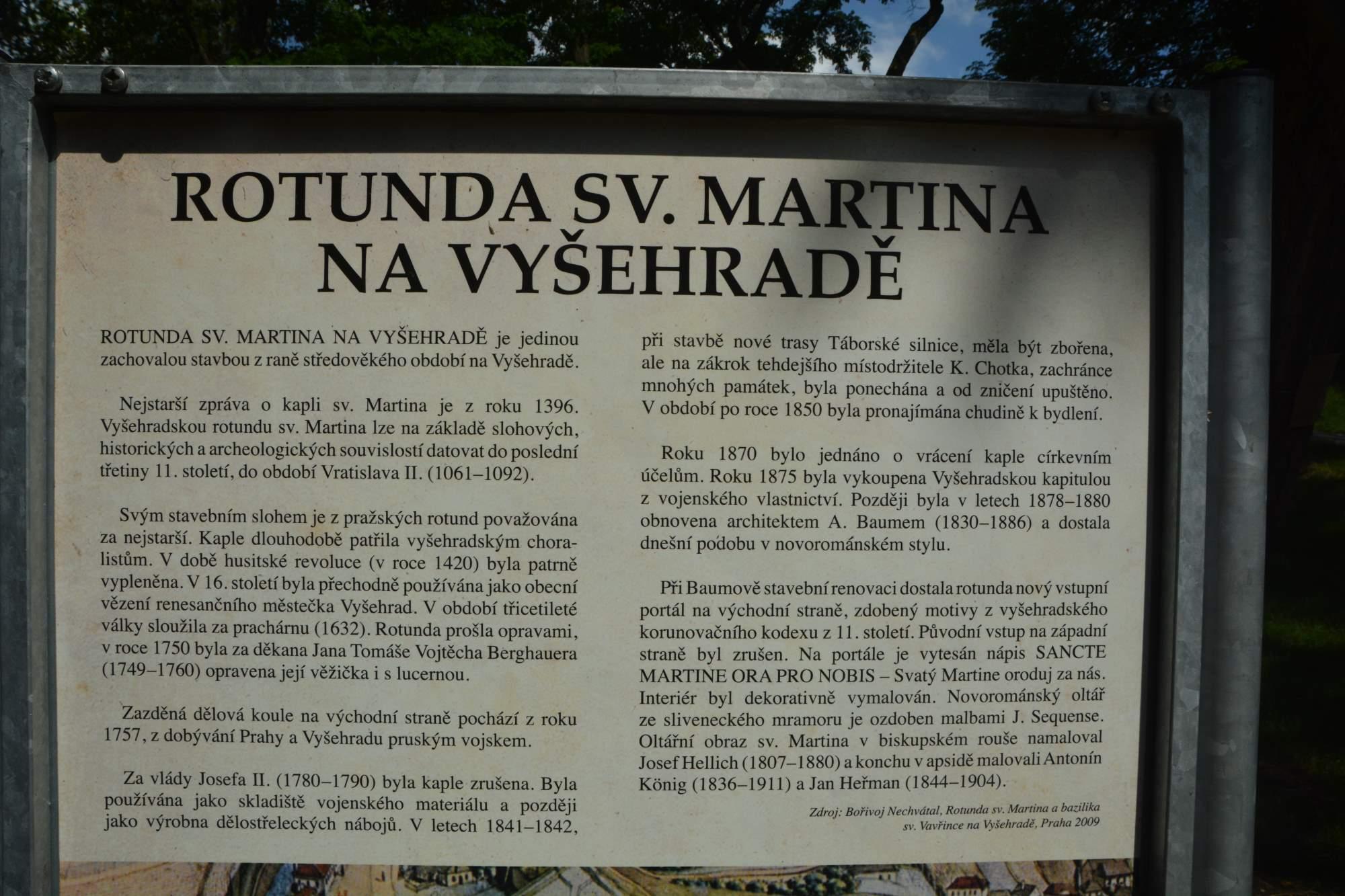 Křesťanské seznamky v Norsku
